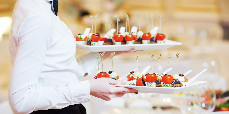 CAP Commercialisation et Services en Hôtel - Café - Restaurant - UFA