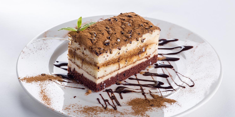 Mention complémentaire Cuisinier en Desserts de Restaurant - UFA